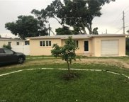 2400 Welch ST, Fort Myers image