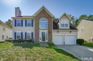 205 Talley Ridge Drive, Holly Springs image