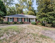 415  Chillingworth Lane, Charlotte image