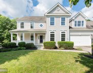 5900 INDIAN SUMMER DRIVE, Clarksville image