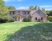 6507 Maple Lane, Holland image