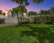 6140 Tidewater Island CIR, Fort Myers image