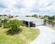 19 Flarestone Court, Palm Coast image