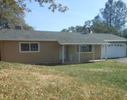 6041  Silver Ridge Lane, Placerville image