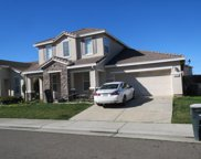 10232  Nevers Way, Elk Grove image