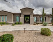 25440 N 118th Street, Scottsdale image