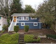 5226 38th Ave SW, Seattle image