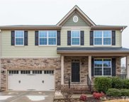 428 Shorehouse Way, Holly Springs image