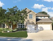 1251 Links Ln, San Antonio image