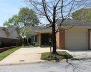 608 Dove Terrace, Greenville image