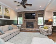 103 Trumbley Court, Cary image