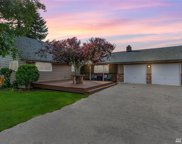 2360 Browns Point Blvd, Tacoma image