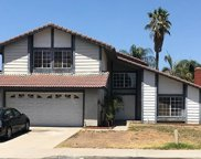 25834 Fir Avenue, Moreno Valley image