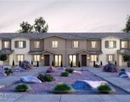965 Nevada State Drive Unit 29101, Henderson image