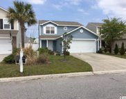4053 Blackwolf Drive, Myrtle Beach image