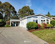 1803 138th Street E Unit #130, Tacoma image