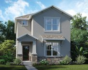 11865 Prologue Avenue, Orlando image