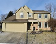 10214 Seagrave  Drive, Fishers image