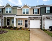 13537 Browhill  Drive, Charlotte image