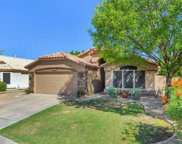 9620 W Runion Drive, Peoria image