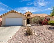 9621 E Paseo Del Tornasol, Tucson image