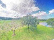 9820 S Hollybrook Lake Dr Unit #304, Pembroke Pines image