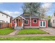 8320 NE HOLLADAY  ST, Portland image