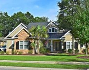 1500 Surf Pointe Drive, North Myrtle Beach image