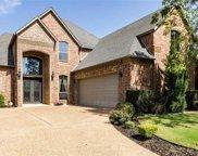 6309 Estates, Fort Worth image