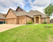 1513 NW 176th Street, Edmond image