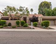 9869 E Topaz Drive, Scottsdale image
