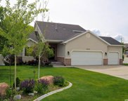 12063 S Moonwalk Cir, Riverton image