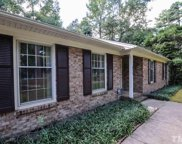 520 Colony Woods Drive, Chapel Hill image