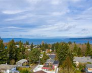 2627 NW 88th St, Seattle image