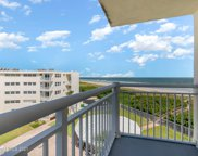 4000 Ocean Beach Boulevard Unit #5K, Cocoa Beach image