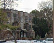 1451 N Winslowe Drive Unit #301, Palatine image