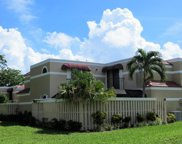 3935 Village Drive Unit #A, Delray Beach image