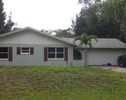 20503 Fern CIR, North Fort Myers image
