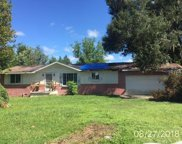 15979 Lemack Road, Dade City image