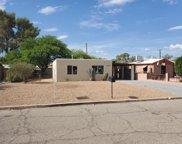 4045 E Santa Barbara, Tucson image