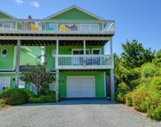 711 S Shore Drive Unit #A, Surf City image