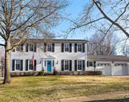 12865 Four Winds Farm, St Louis image