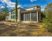 435 Royal Tern Way, Carrabelle image