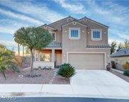 1237 Diamond Valley Street, Henderson image