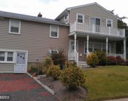 1920 ROLLINGWOOD ROAD, Catonsville image