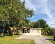 2385 Dardanelle Drive, Orlando image