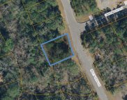 Lot 30 Inlet View Drive, North Myrtle Beach image