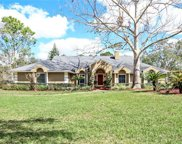 3429 Bay Meadow Court, Windermere image