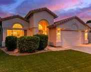 2075 W Harbour Drive, Chandler image
