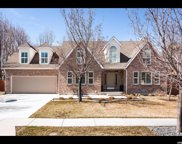 4608 S Stockbridge Ln, Salt Lake City image